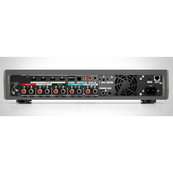 Heos AVR Polk Audio TL1700
