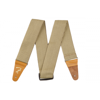Fender Vintage Strap Tweed Correa