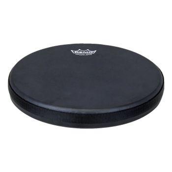 Remo FL-0510-DJ-10S Parche de percusión Fliptop Djembe 10