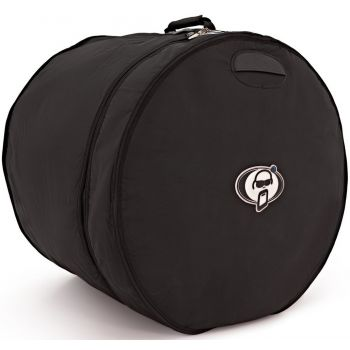 Protection Racket 122000 Funda bombo