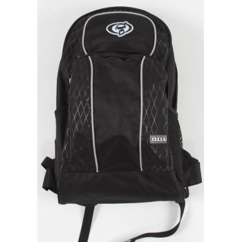 Protection Racket J941800 Mochila