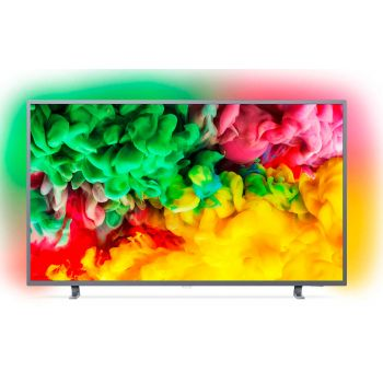 PHILIPS 55PUS6703 Tv 55