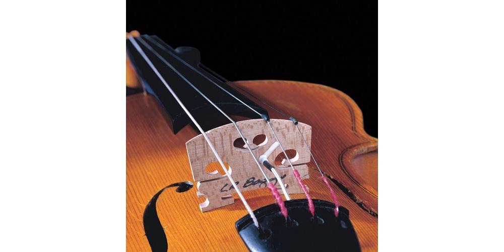 lr baggs violin oferta