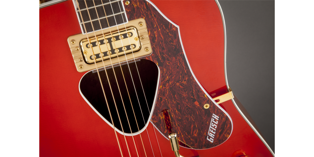gretsch g5034tft rancher savannah sunset online