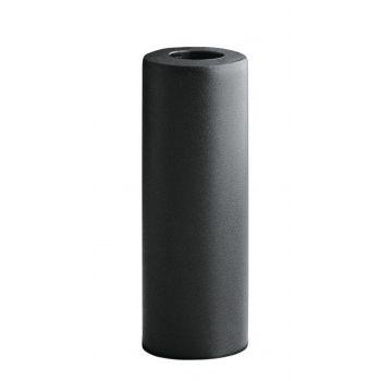 Konig & Meyer 21326 Adaptador negro para soportes de altavoz