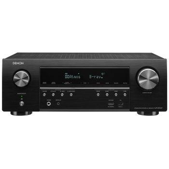DENON AVR-S750H Receptor Audio/ Video Home Cinema AVRS750H