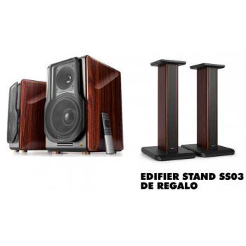 Edifier S3000Pro+Edifier SS03 Soporte Regalo