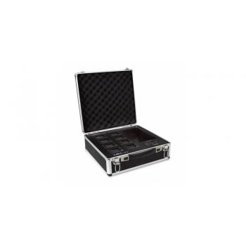 Fonestar SCI-790C Maletín Cargador de Baterías