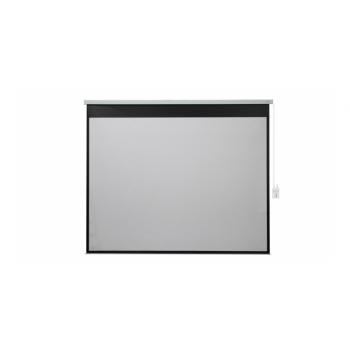 Fonestar PPEL-43200-FA Pantalla de Proyección Eléctrica