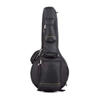 Rockbag Funda Premium Mandola RB20635B Plus