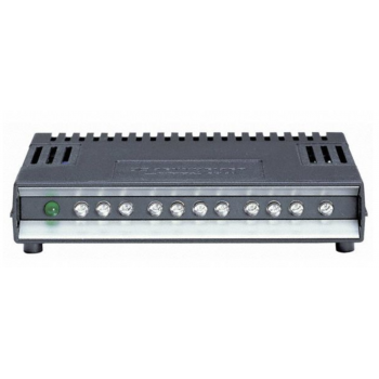Sennheiser SZI 30 Modulador Banda Ancha con Radiador Integrado