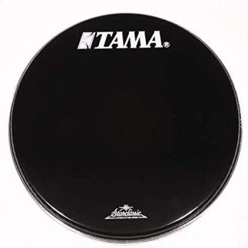 Tama BK18BMTT Parche para Bombo 18 Starclassic