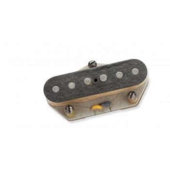 Seymour Duncan ANTIQUITY TELE Puente Pastilla para Guitarra Eléctrica