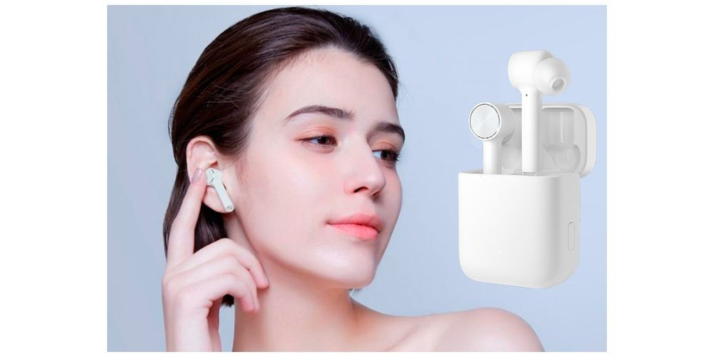 auriculares xiaomi in ear X ZBW4485GLjpg