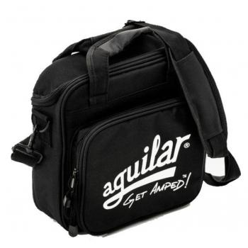 Aguilar BAG-TH350 Funda De Transporte Para Cabezal TH350