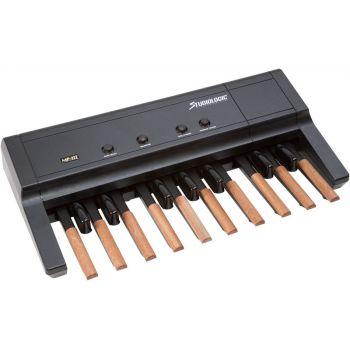 Studiologic MP117 Pedalera MIDI de Graves para Piano