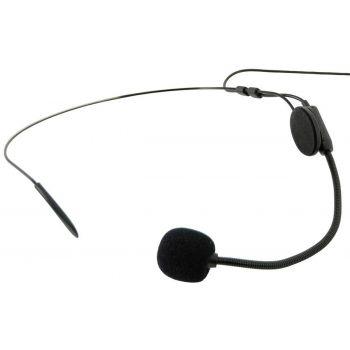 Chord LAN-35 Micrófonos de diadema para sistemas inalámbricos
