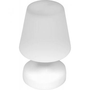 Algam Lighting L-30 Lámpara de Mesa Luminosa