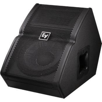 Electro-Voice TX1122FM Monitor Pasivo de Escenario 12