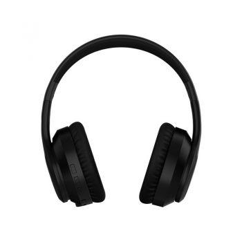 Saramonic SR-BH-600 Auriculares Inalámbricos con Cancelación de Ruido