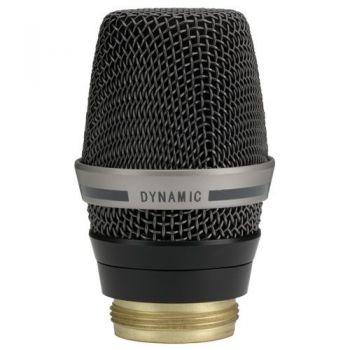 AKG D-7 S Microfono Vocal  D7S Microfono Mano Akg  Pinza SA45