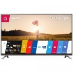 "LG 42LB671V Tv Led 42"" 3D Smart Tv WebOS + 2 Gafas 3D"