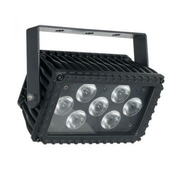 Showtec Cameleon Flood 7 RGB 42689 Foco LED