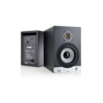 EVE Audio SC207 Monitor de estudio activo de 2 vías