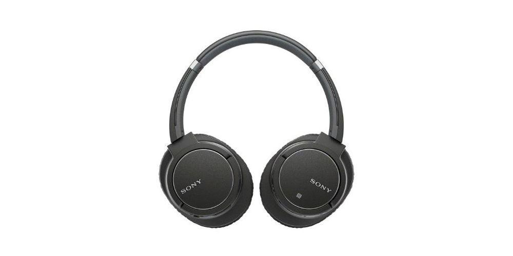 sony MDR ZX770bnb auriculares bluetooth
