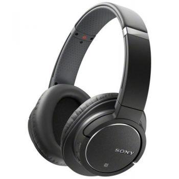 SONY MDR-ZX770 BNB Auricular Bluetooth Canceladoe de Ruido