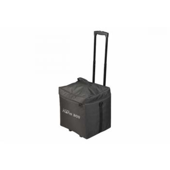 HK Audio Nano 300 Roller Bag Maleta