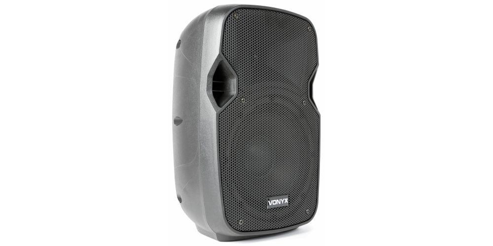 VONYX AP800A Altavoz Amplificado 8