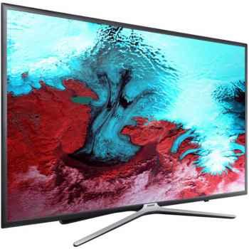 SAMSUNG UE40K5500 Led 40 Smart Tv
