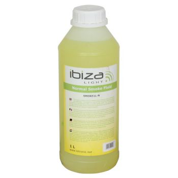 Ibiza Light Smoke 1L Neutro