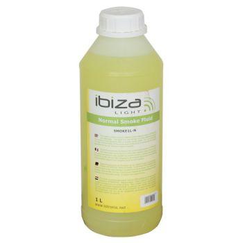 Ibiza Light Smoke 1L Neutro