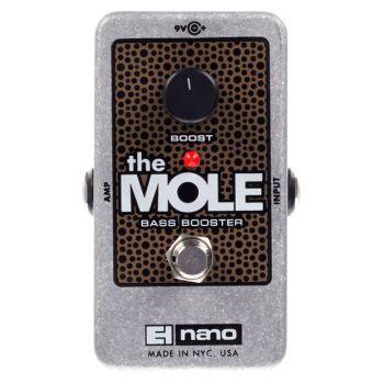 Electro Harmonix Nano The Mole