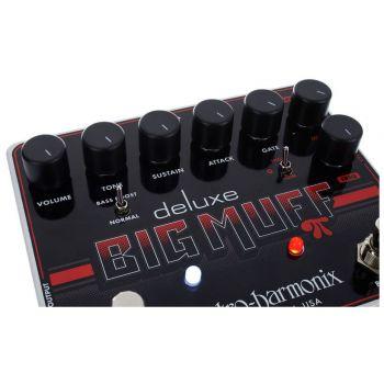 Electro Harmonix Deluxe Big Muff