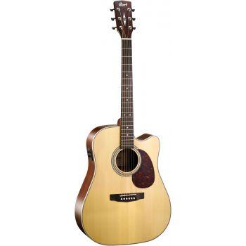 Cort MR600F NS Guitarra acustica