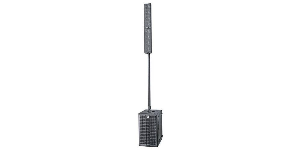 hk audio elements easy base single