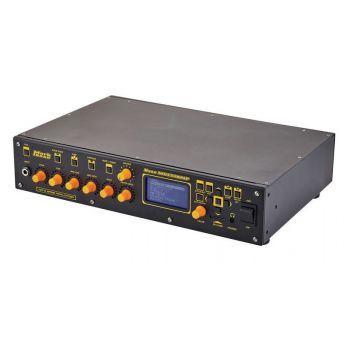 Markbass BASS MULTIAMP Previo/ Amplificador