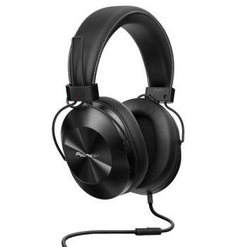 PIONEER SEMS5T-K Auriculares Cerrados con micro