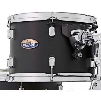 Pearl Decade Maple DMP925/S Satin Slate Black, Set Bateria