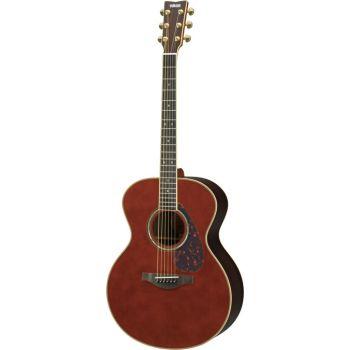 Yamaha LJ16 ARE Guitarra Acústica