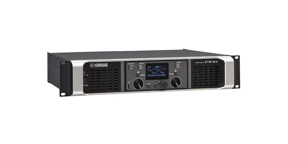 Oferta Yamaha PX10