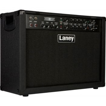 Laney IRT60-212 Combo 2X12
