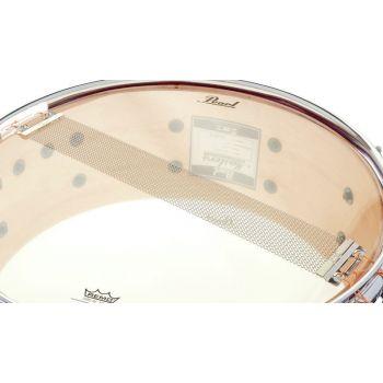 Pearl MCT1455S-C319 Caja