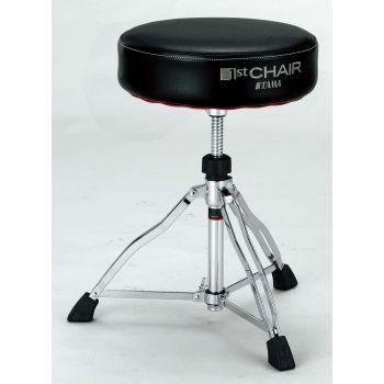 Tama HT830B 1st Chair Round Rider XL