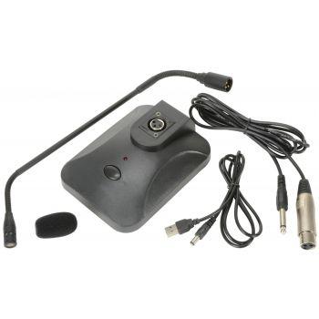 Adastra COM 40 Microfono de Conferencia 952360