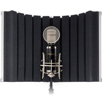 MARANTZ SOUND SHIELD Compact Pantalla Absorbente