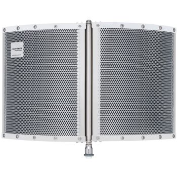MARANTZ SOUND SHIELD Compact Pantalla Absorbente